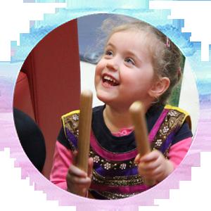 childcare-cummunity