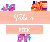 take-a-peek