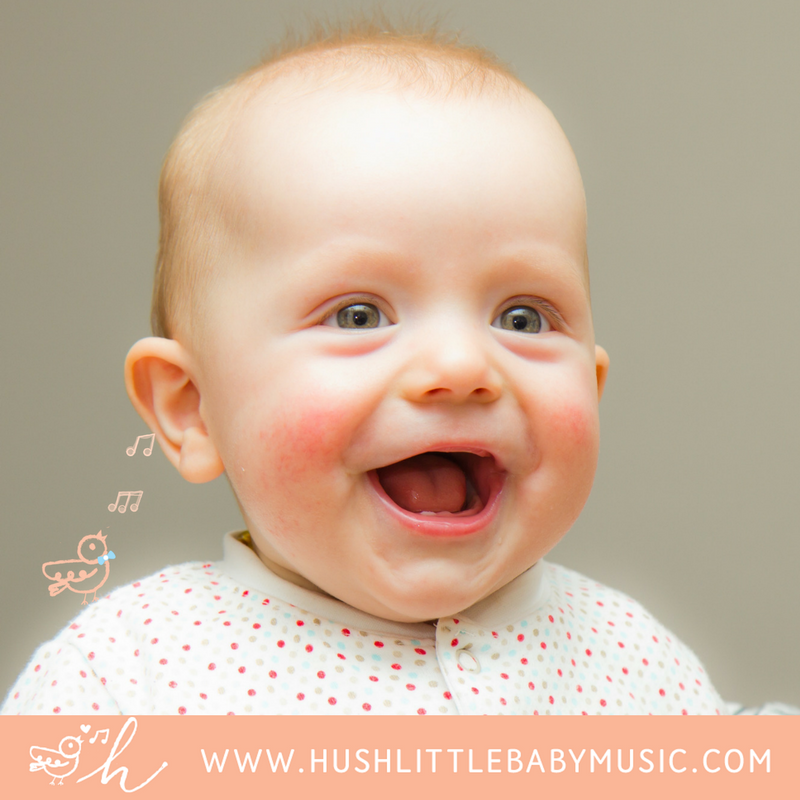 How I Wonder What You Are: Nursery Rhymes and Cognitive Development